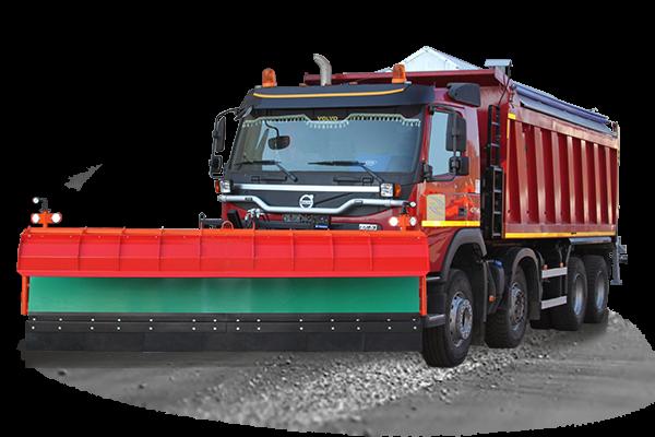Ремонт кузова транспортера технические характеристики автомобилей фольксваген транспортер т5